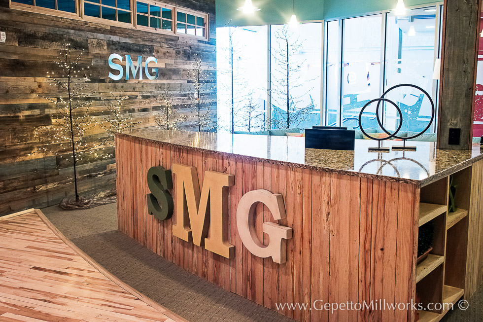 0006_office_space_millwork