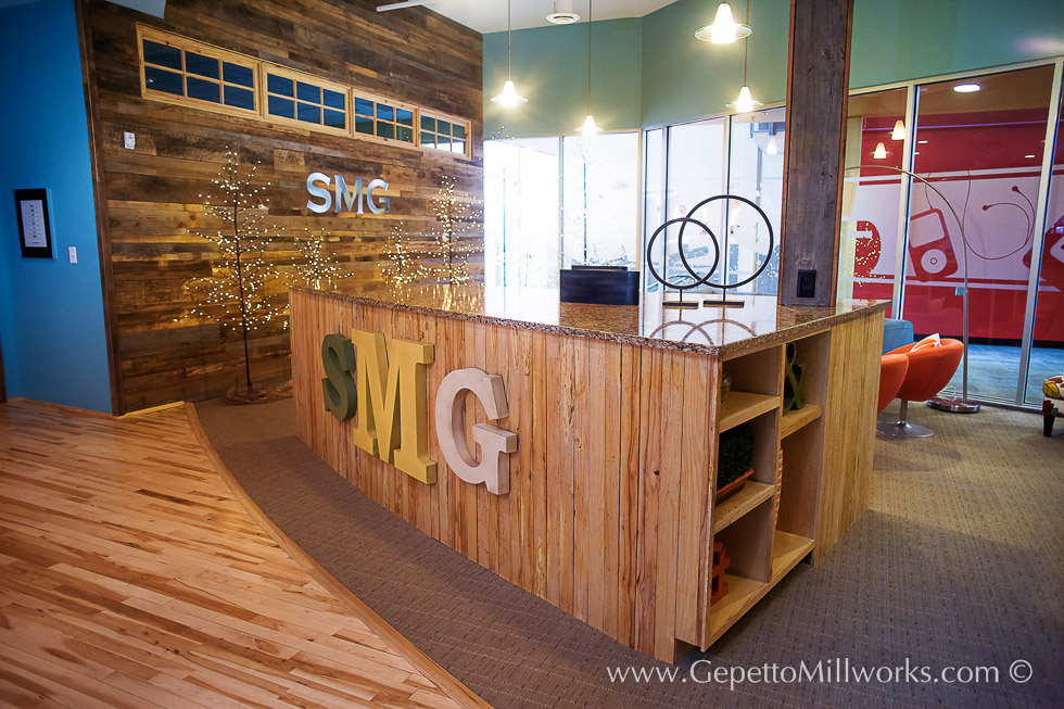 0008_office_space_millwork