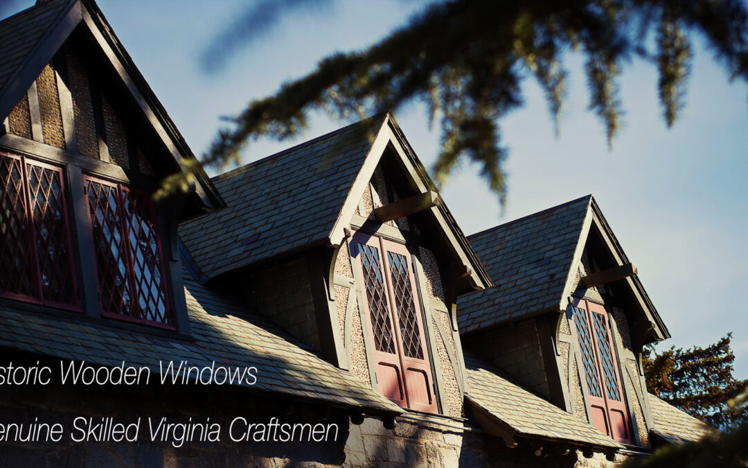 Window Restoration Professionals USA