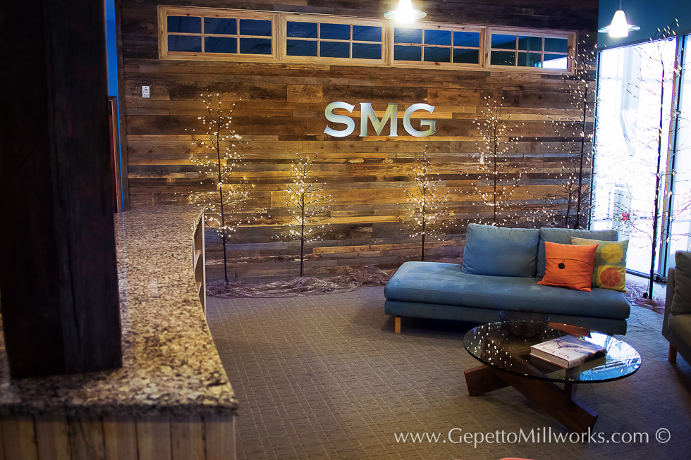 0007_office_space_millwork
