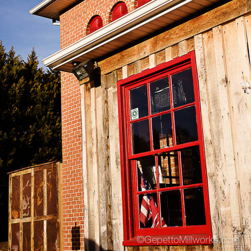 https://gepettomillworks.com/virginia-wood-window-restoration
